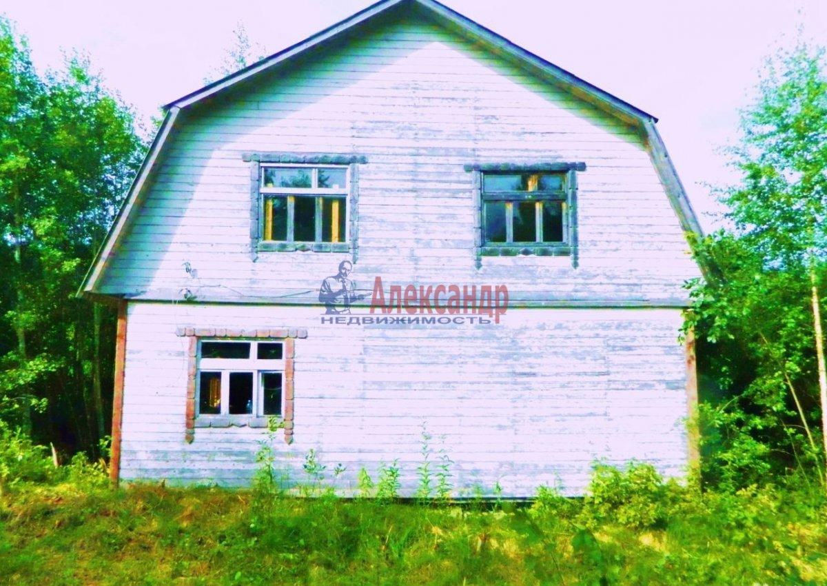 Жилой дом (180м2) на продажу — фото 3 из 12