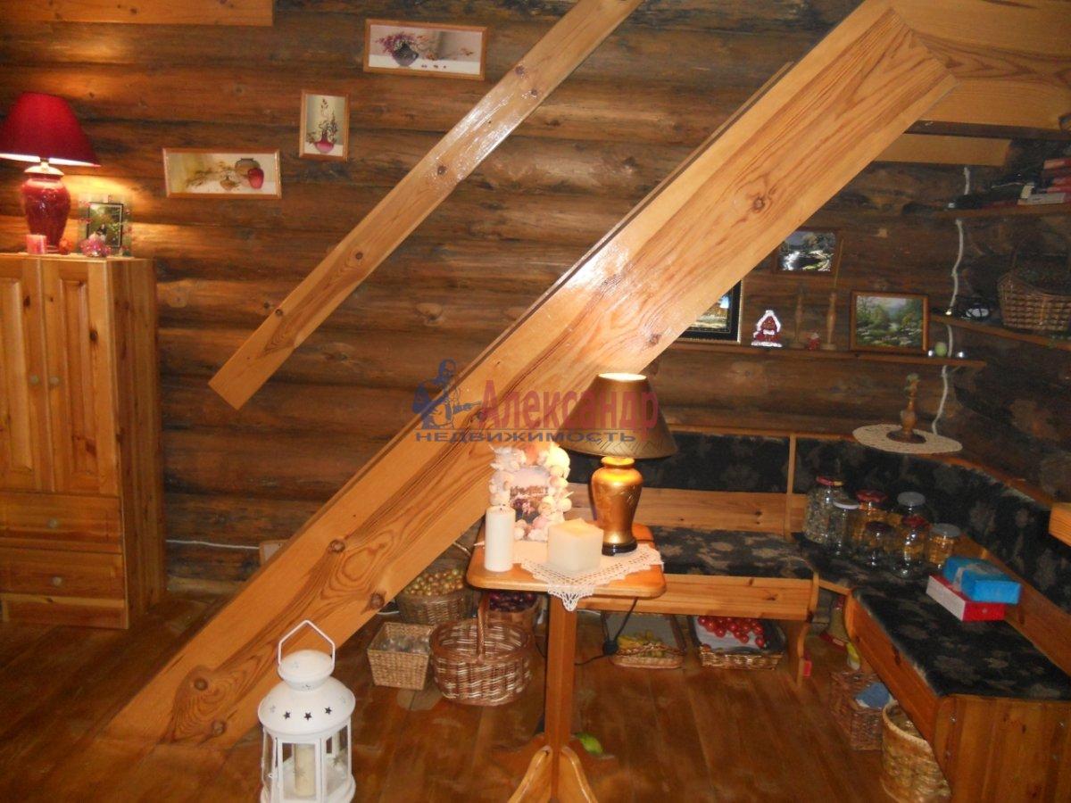 Жилой дом (68м2) на продажу — фото 12 из 57