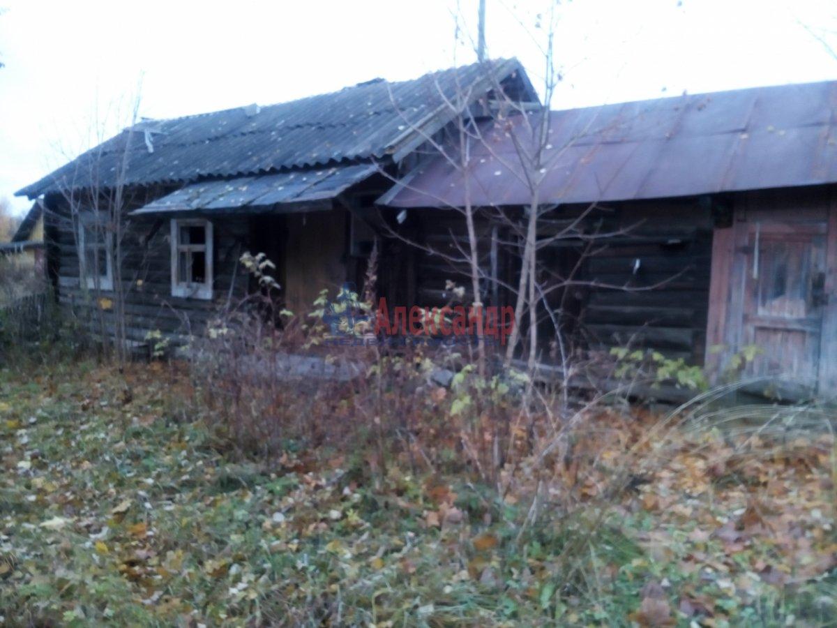 Жилой дом (58м2) на продажу — фото 11 из 13