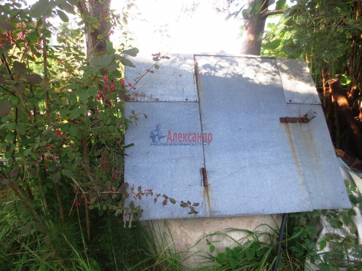 Садовый дом (108м2) на продажу — фото 7 из 21