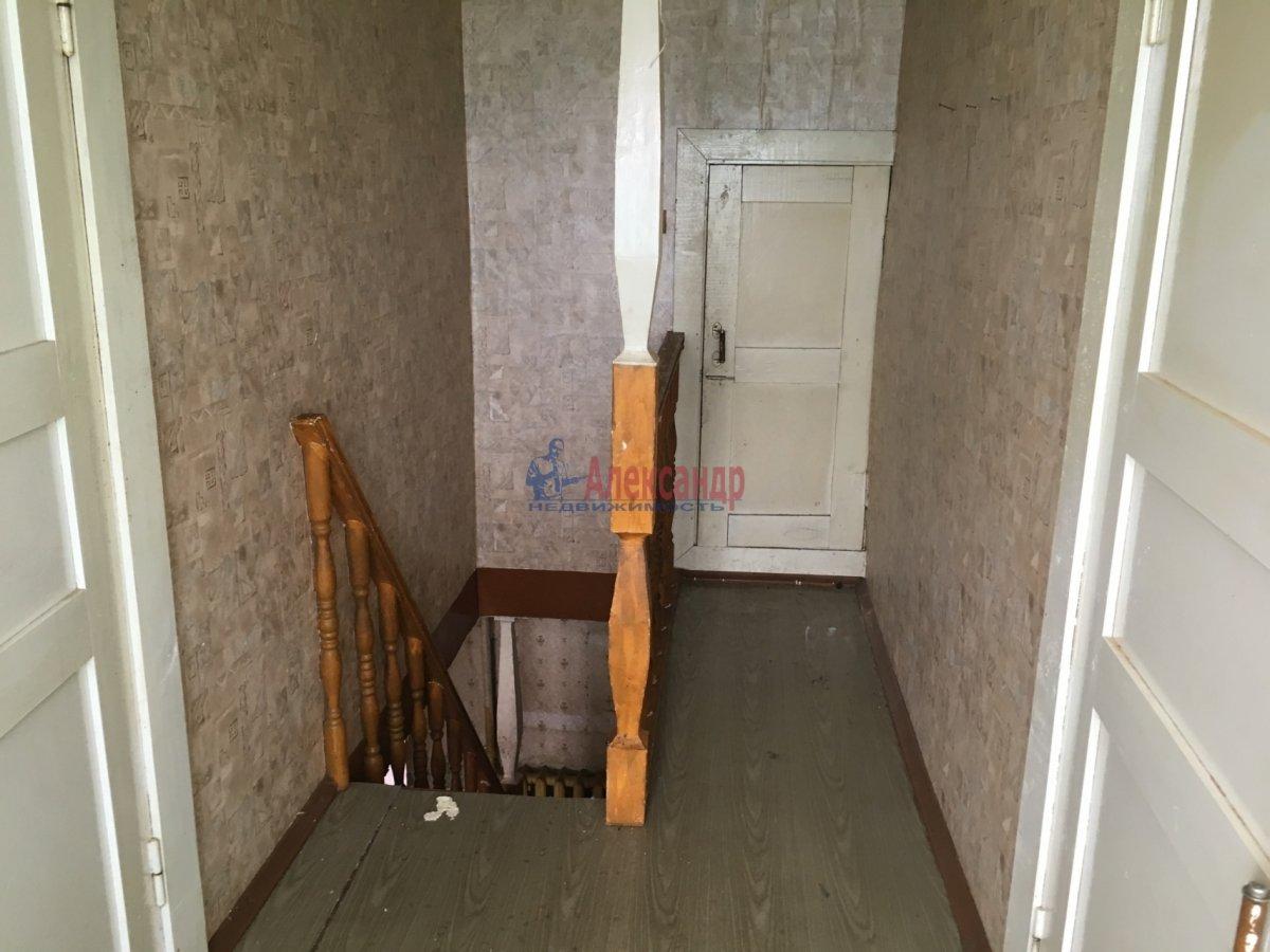 Жилой дом (79м2) на продажу — фото 16 из 25