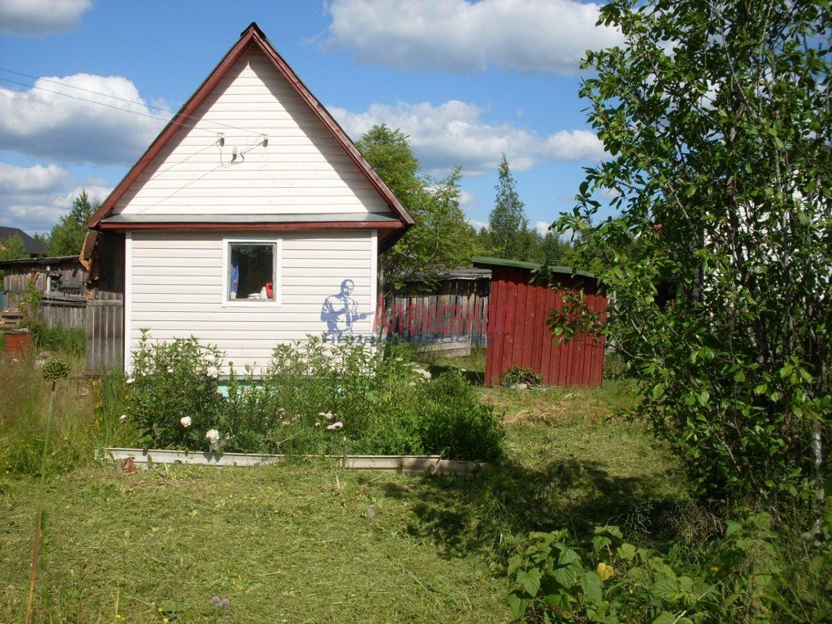 Садовый дом (20м2) на продажу — фото 1 из 13