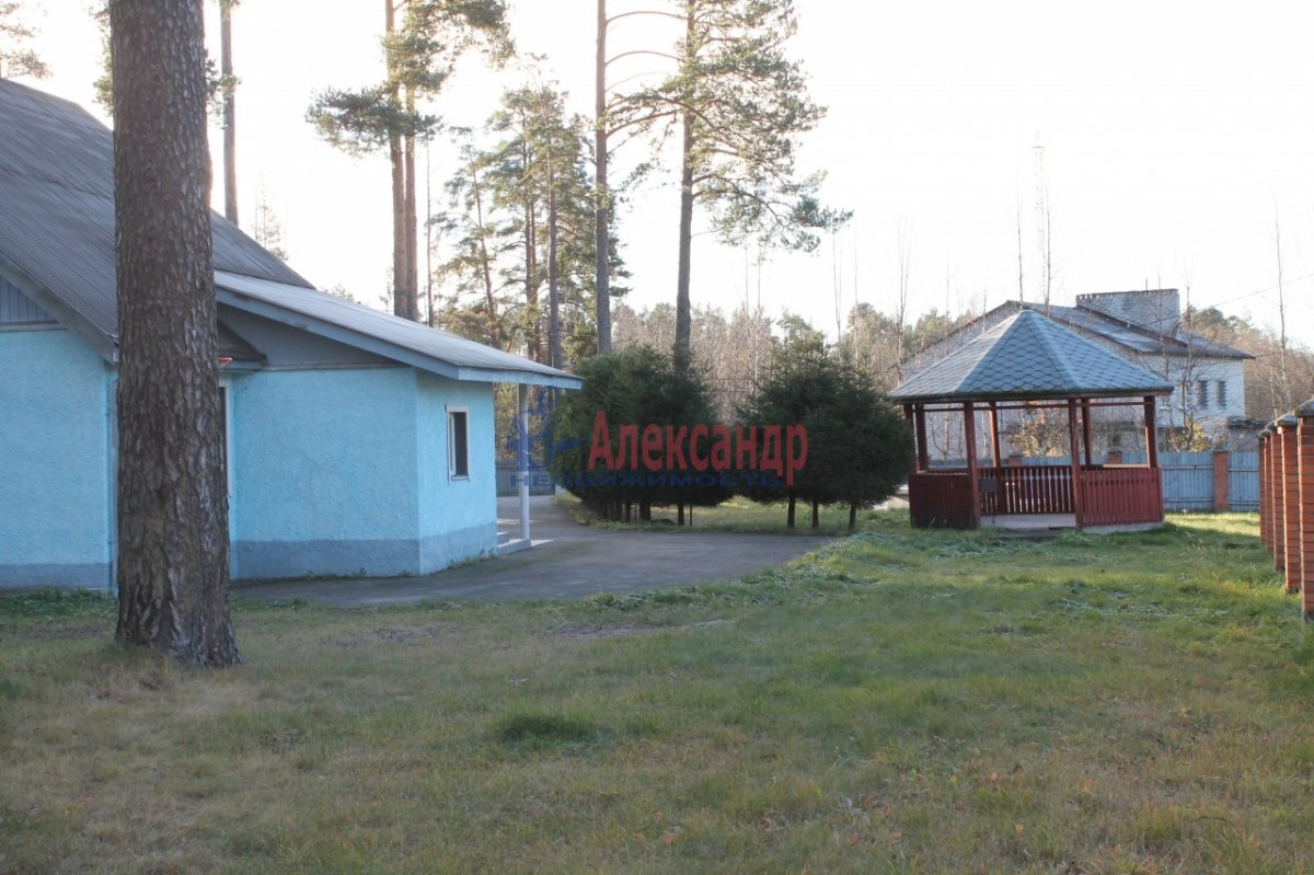 Жилой дом (244м2) на продажу — фото 31 из 62