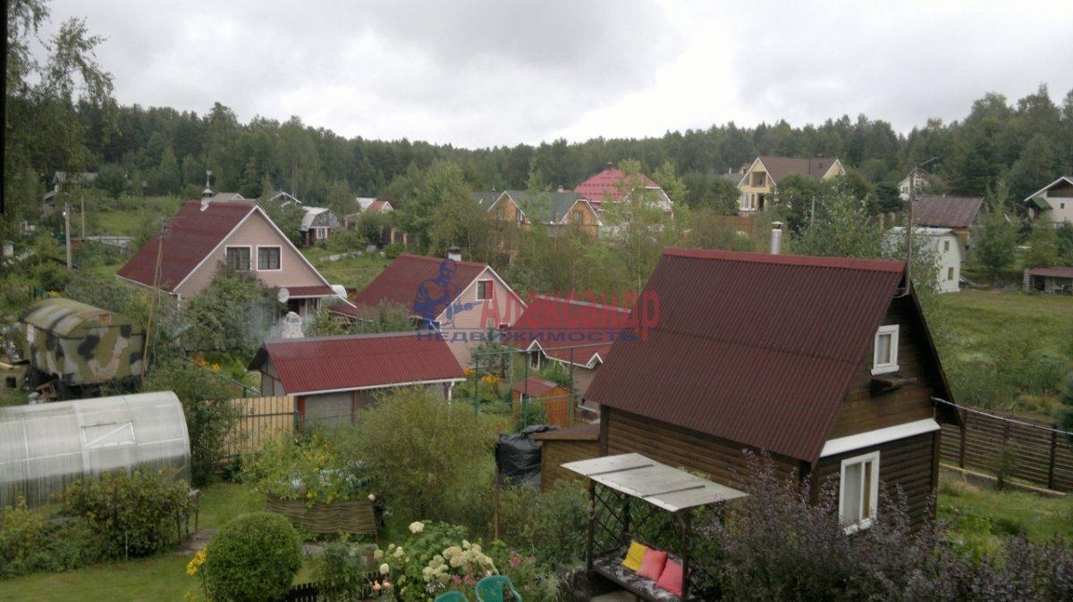 Дачный дом (81м2) на продажу — фото 26 из 27