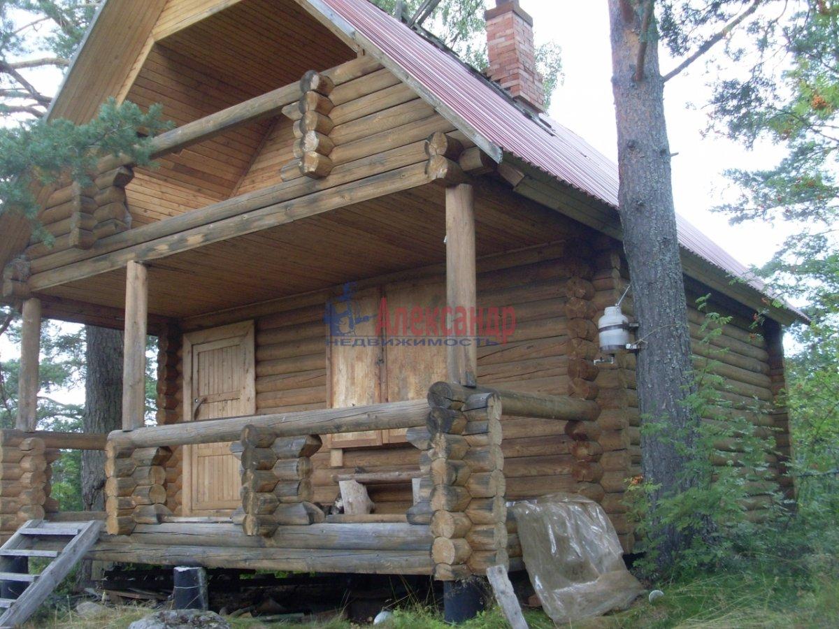 Жилой дом (68м2) на продажу — фото 3 из 8