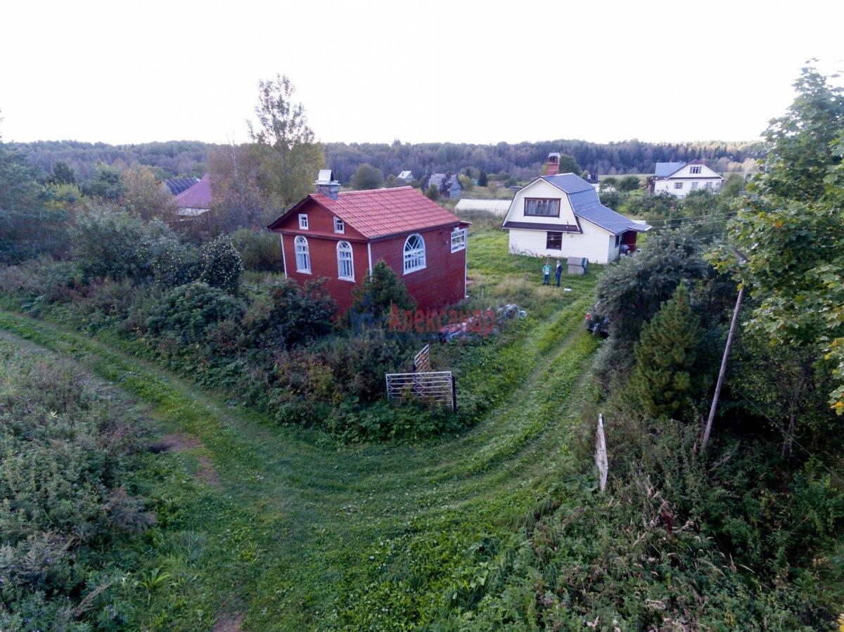 Жилой дом (95м2) на продажу — фото 14 из 14
