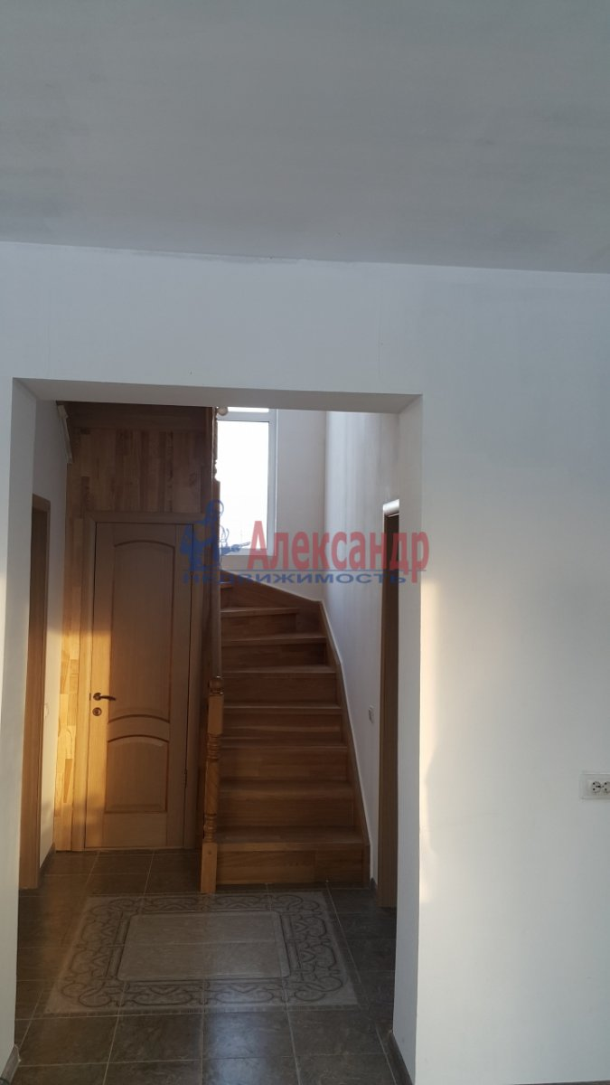 Коттедж (123м2) на продажу — фото 5 из 23