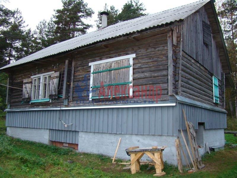 Жилой дом (73м2) на продажу — фото 11 из 14