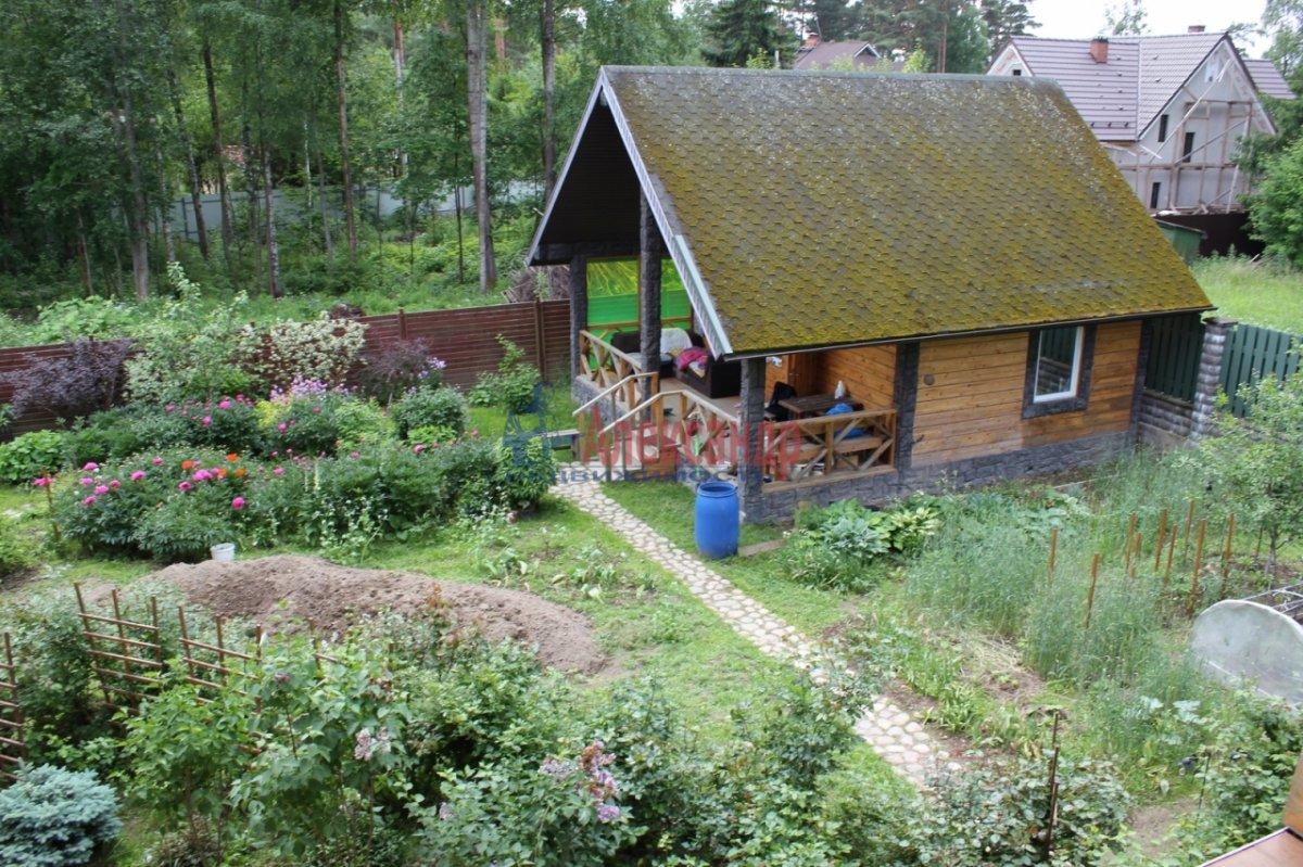 Жилой дом (360м2) на продажу — фото 18 из 27