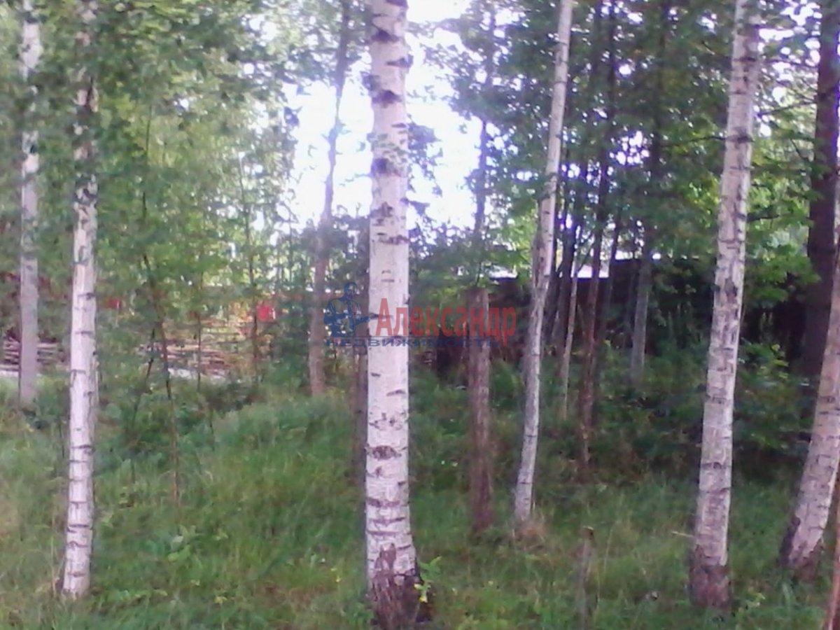 Садовый дом (225м2) на продажу — фото 12 из 17