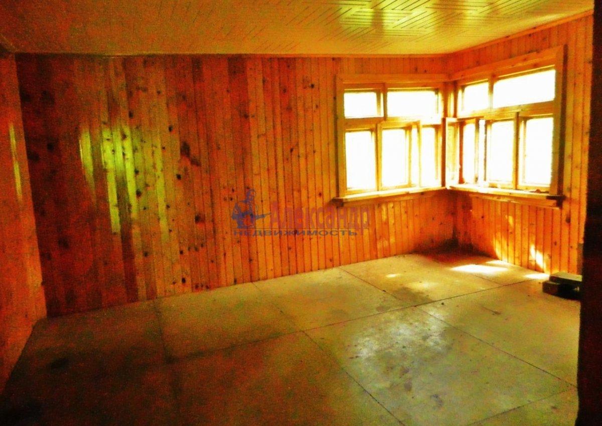 Жилой дом (180м2) на продажу — фото 4 из 12