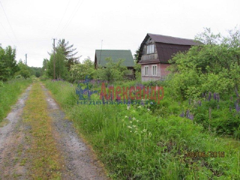 Дачный дом (20м2) на продажу — фото 5 из 8