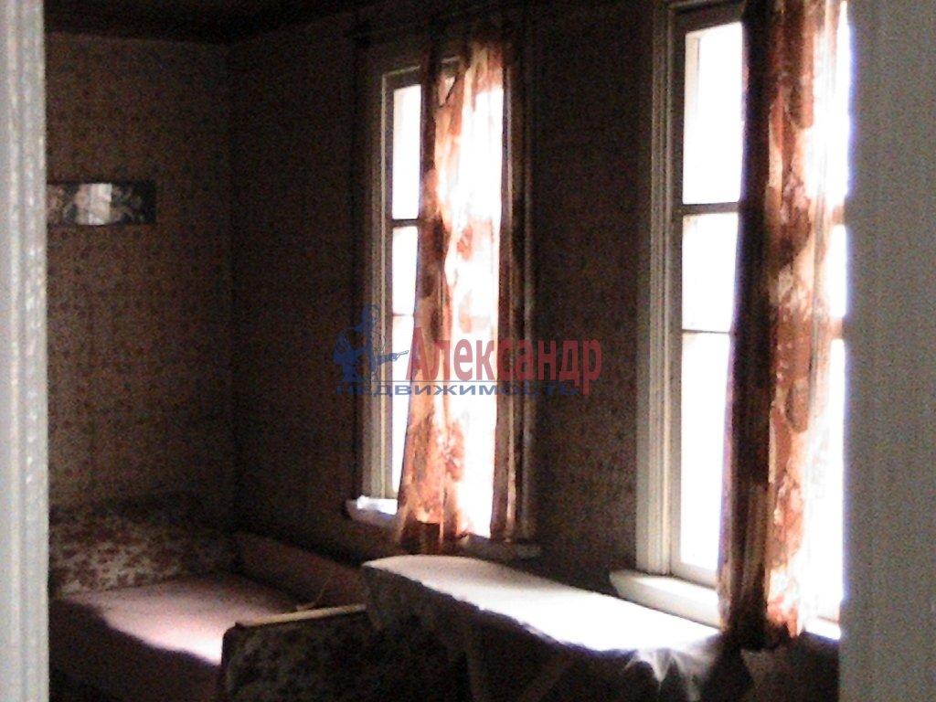 Жилой дом (48м2) на продажу — фото 6 из 14