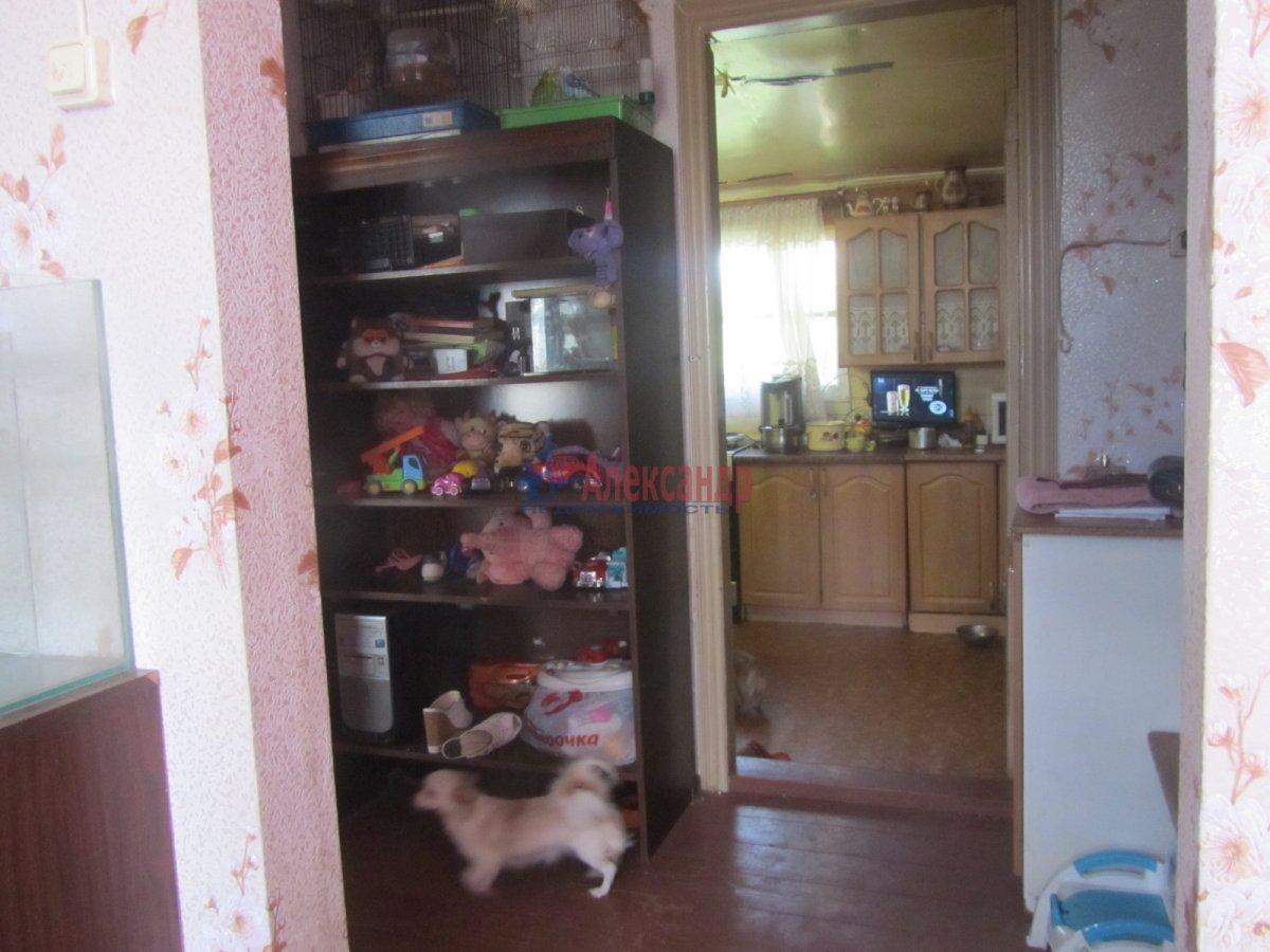 Жилой дом (39м2) на продажу — фото 8 из 10