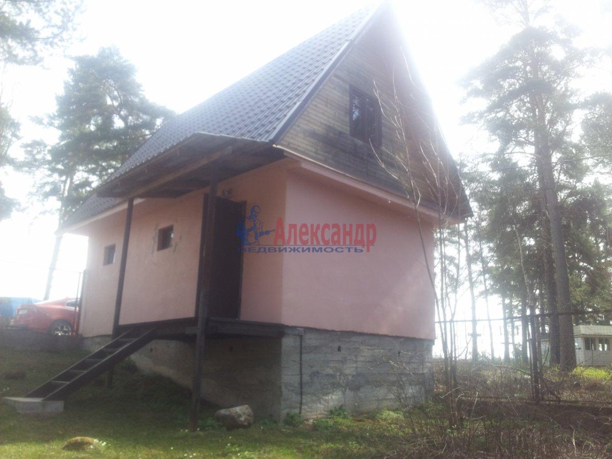 Жилой дом (83м2) на продажу — фото 19 из 24