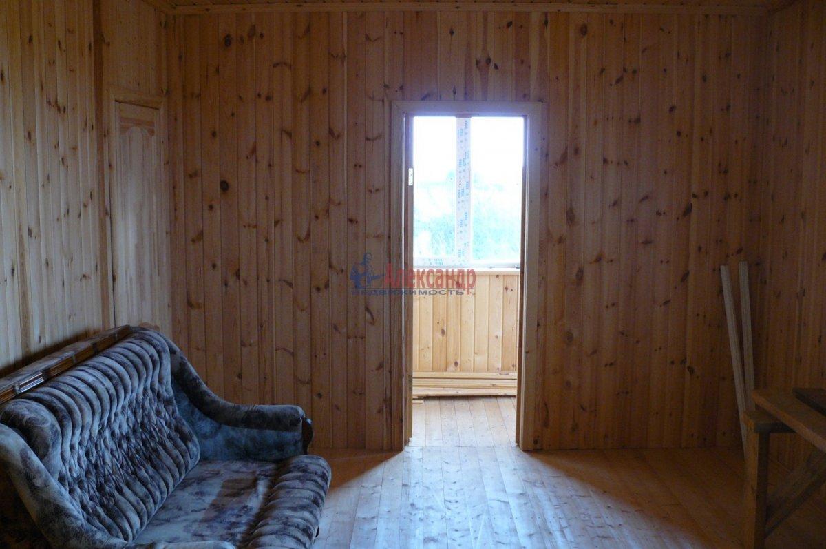 Дачный дом (65м2) на продажу — фото 5 из 10