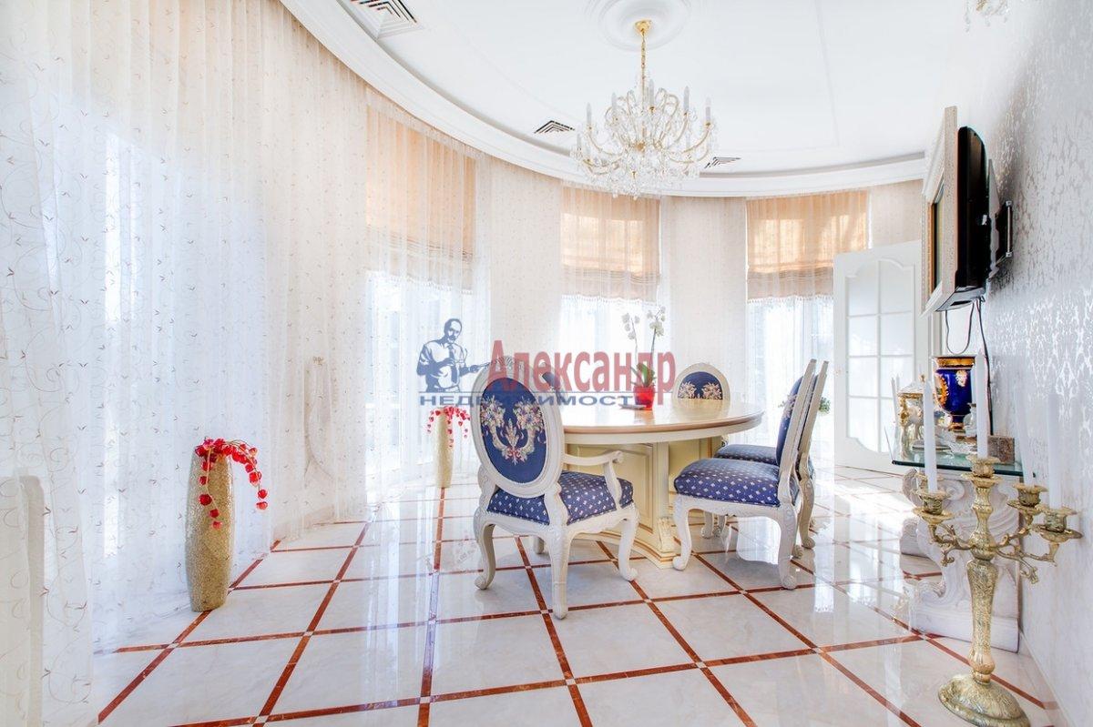 Жилой дом (500м2) на продажу — фото 7 из 19