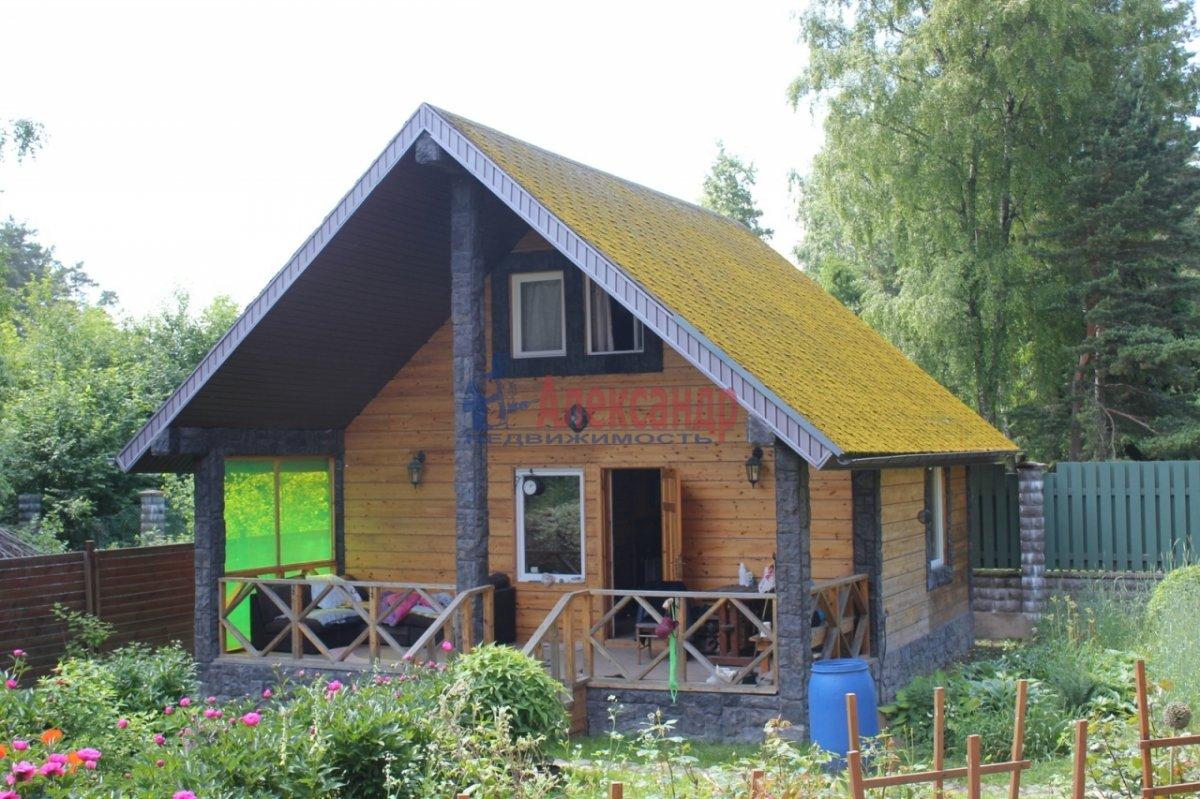 Жилой дом (360м2) на продажу — фото 19 из 27