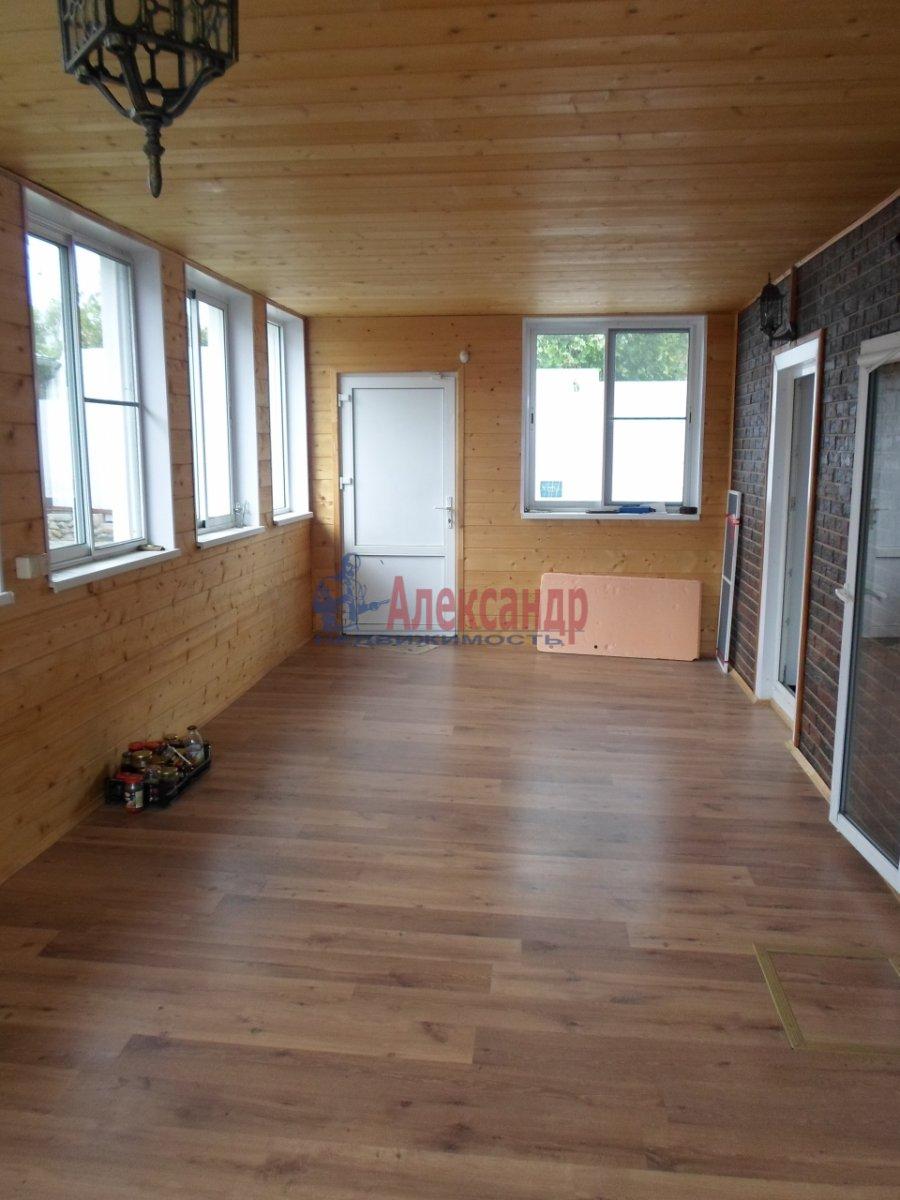 Жилой дом (212м2) на продажу — фото 45 из 58