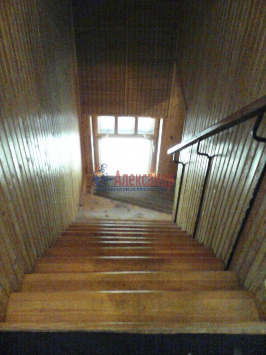Таун-хаус (0м2) на продажу — фото 32 из 37