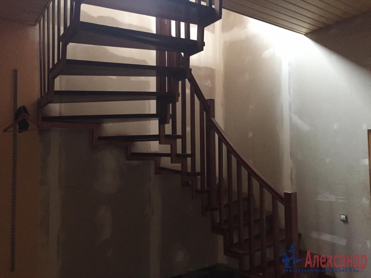 Жилой дом (280м2) на продажу — фото 5 из 13