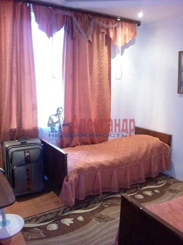 Жилой дом (250м2) на продажу — фото 13 из 17