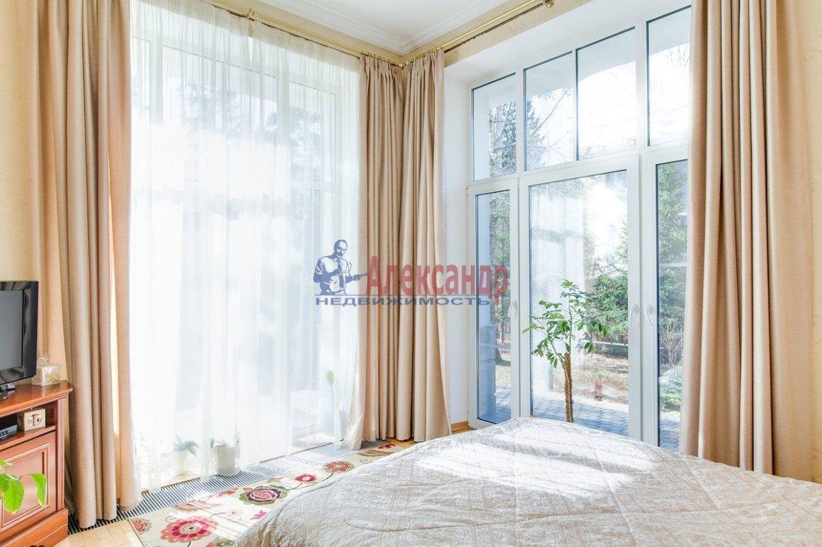 Жилой дом (500м2) на продажу — фото 10 из 19