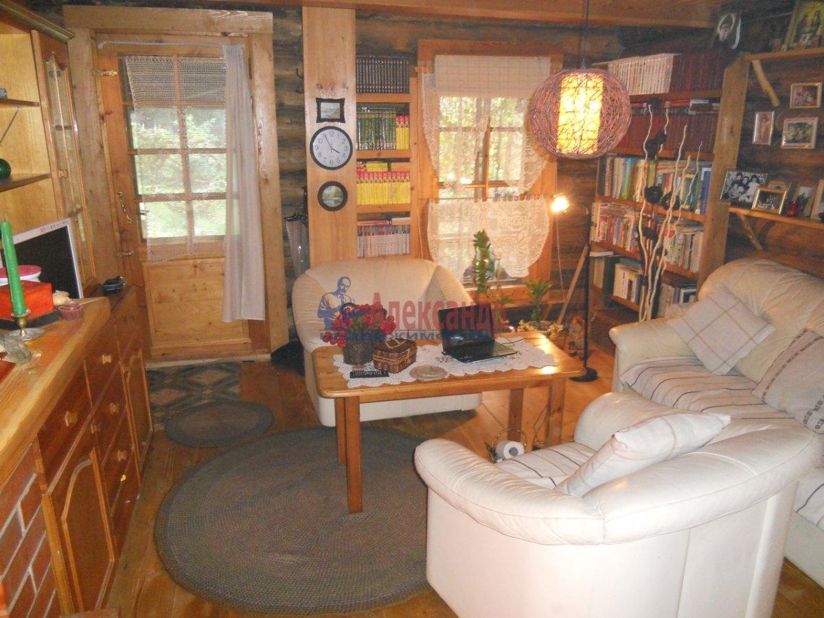 Жилой дом (68м2) на продажу — фото 16 из 57