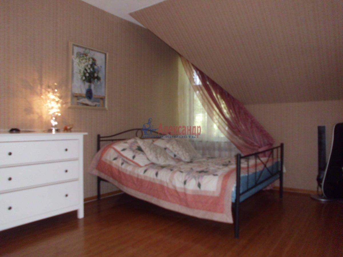 Жилой дом (420м2) на продажу — фото 12 из 25