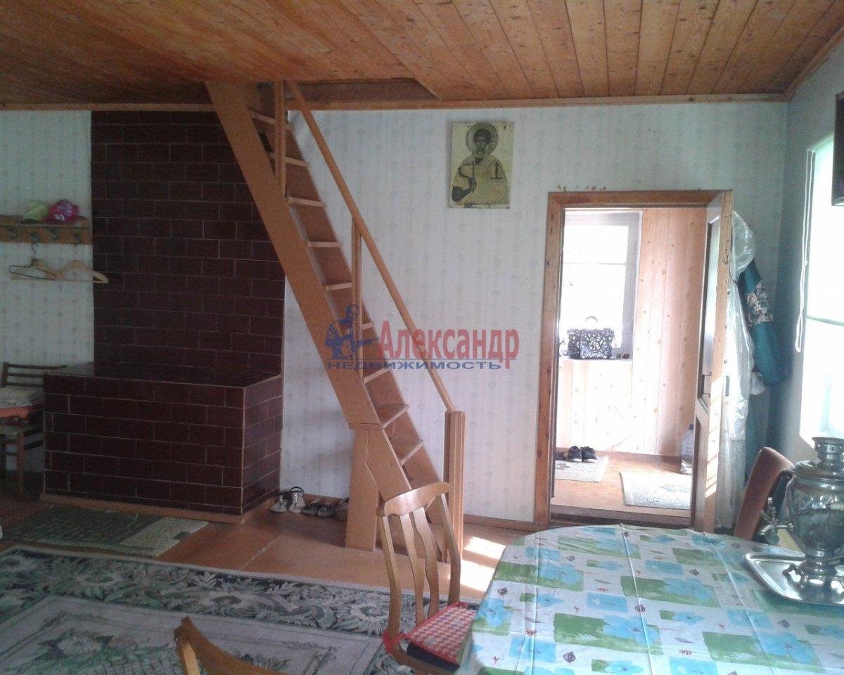 Жилой дом (62м2) на продажу — фото 6 из 8