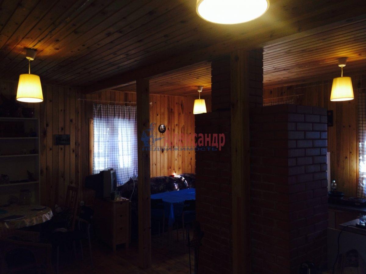 Жилой дом (120м2) на продажу — фото 9 из 15