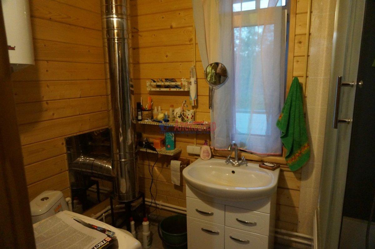 Жилой дом (71м2) на продажу — фото 6 из 8