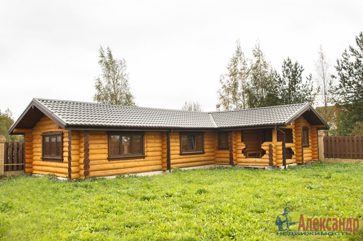Жилой дом (240м2) на продажу — фото 13 из 23
