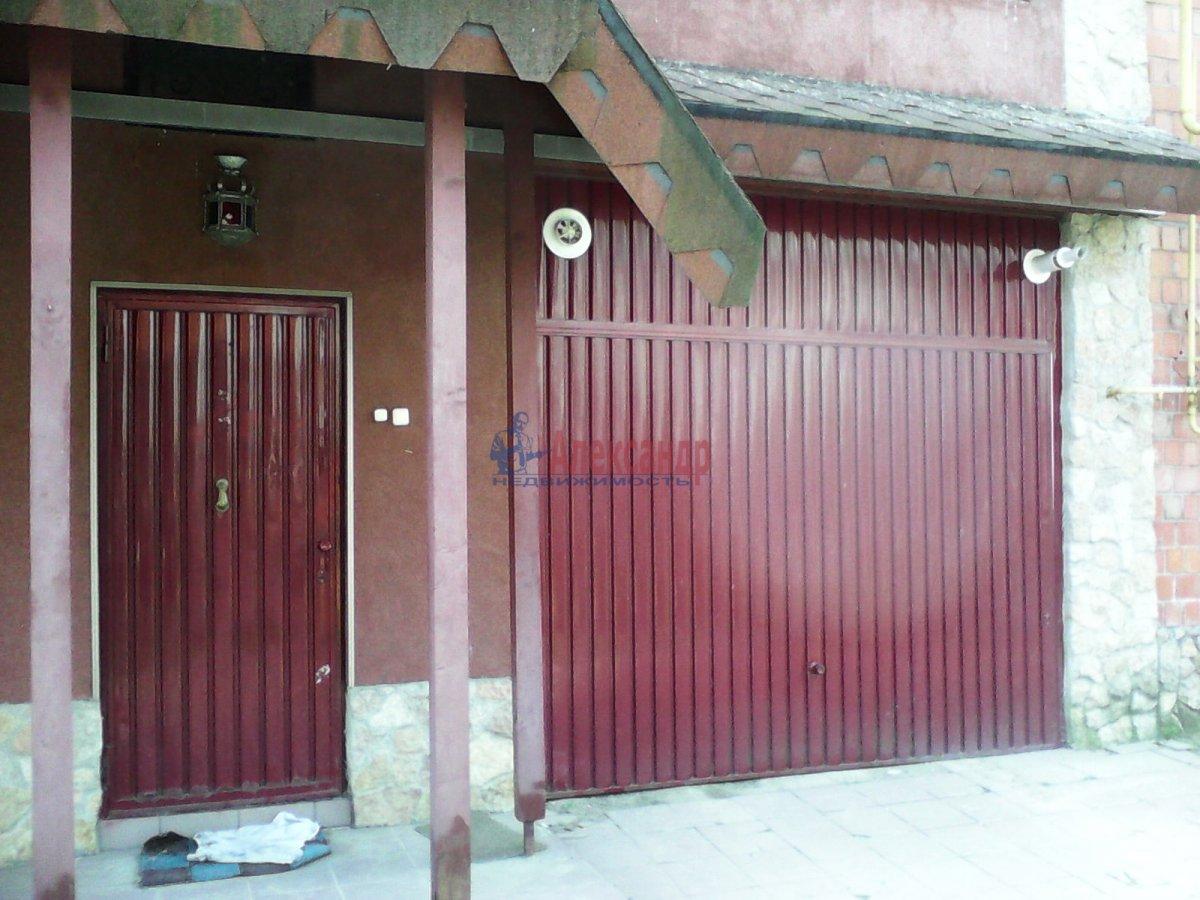 Таун-хаус (0м2) на продажу — фото 33 из 37