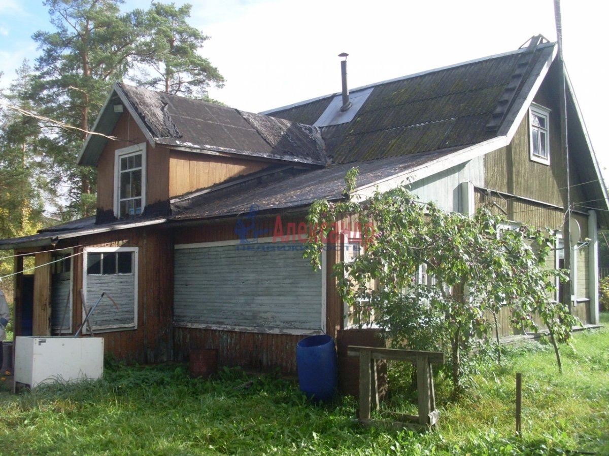 Жилой дом (66м2) на продажу — фото 10 из 13