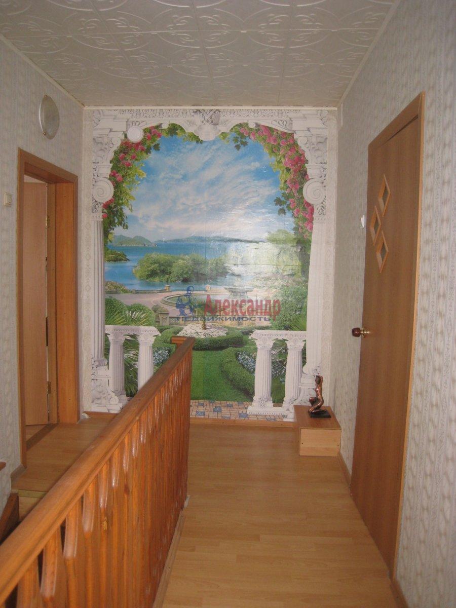 Жилой дом (154м2) на продажу — фото 4 из 11