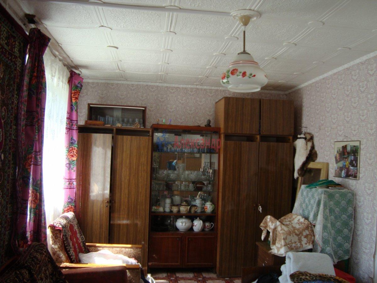 Жилой дом (100м2) на продажу — фото 2 из 17