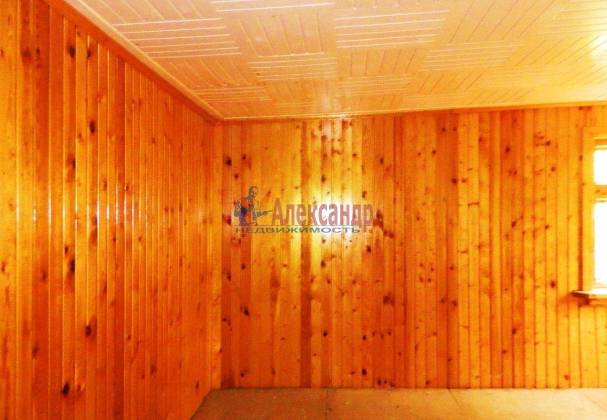 Жилой дом (180м2) на продажу — фото 5 из 12