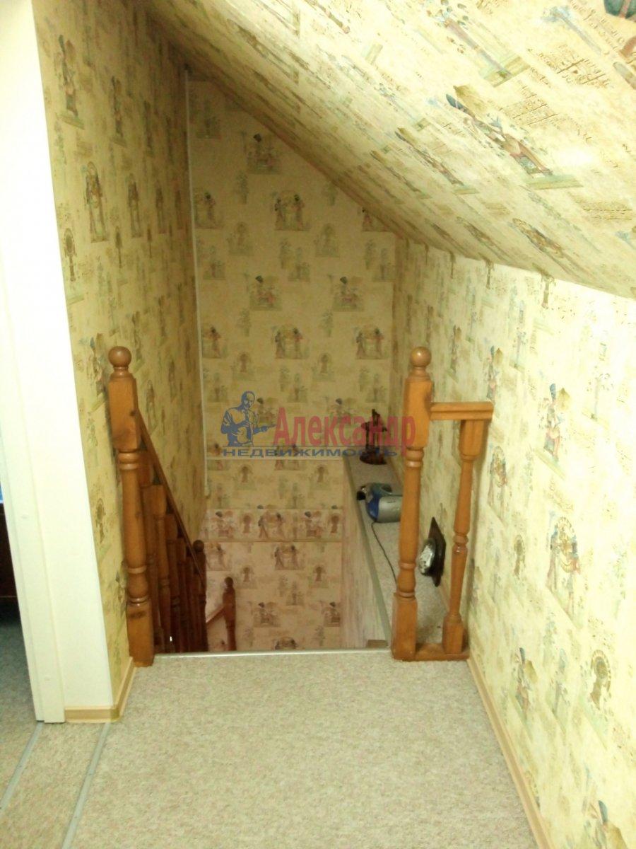 Жилой дом (173м2) на продажу — фото 12 из 69