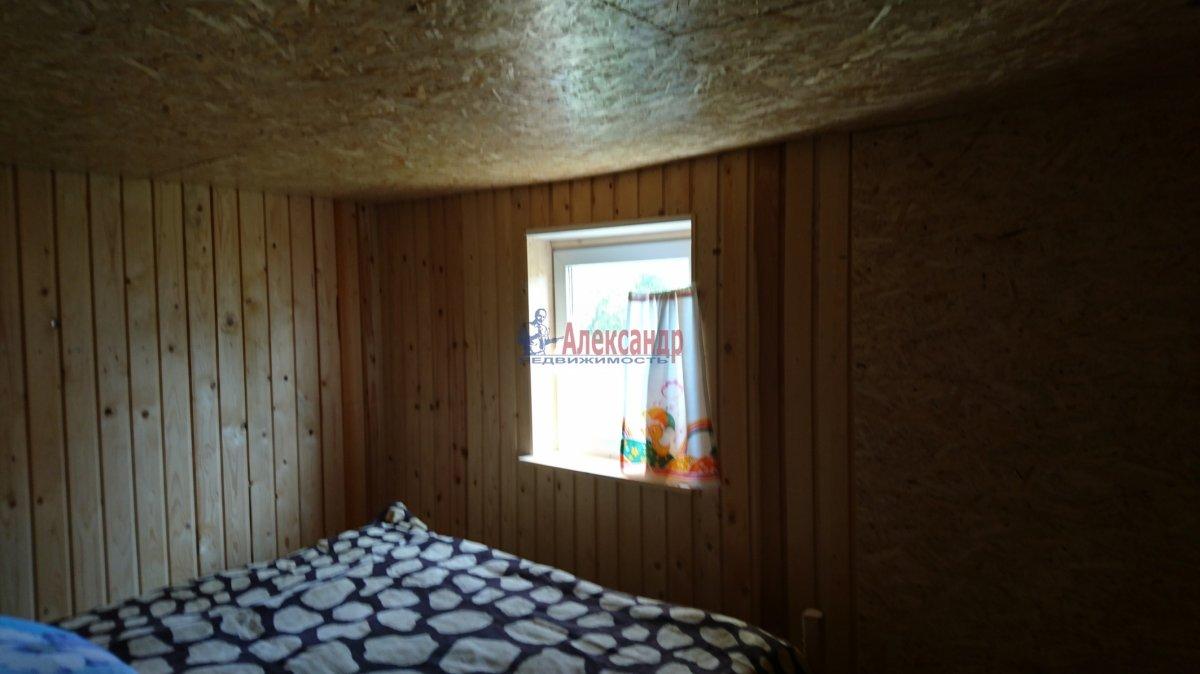 Жилой дом (75м2) на продажу — фото 18 из 20