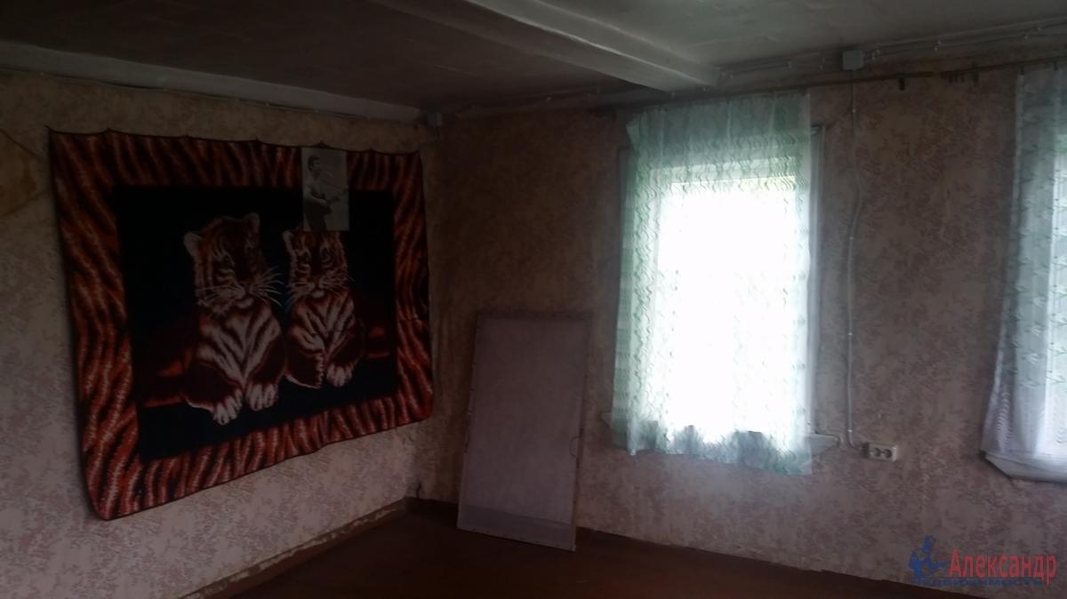 Жилой дом (92м2) на продажу — фото 4 из 20