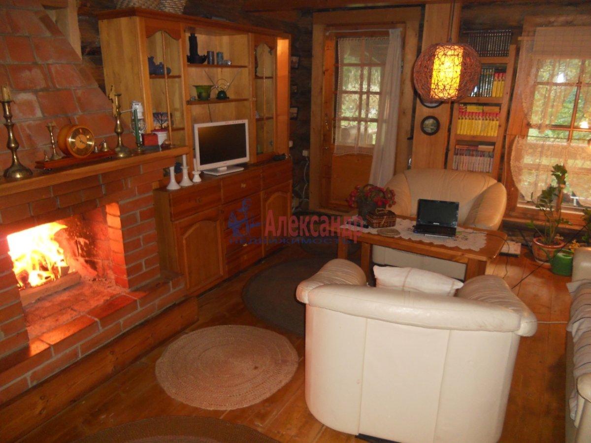 Жилой дом (68м2) на продажу — фото 17 из 57