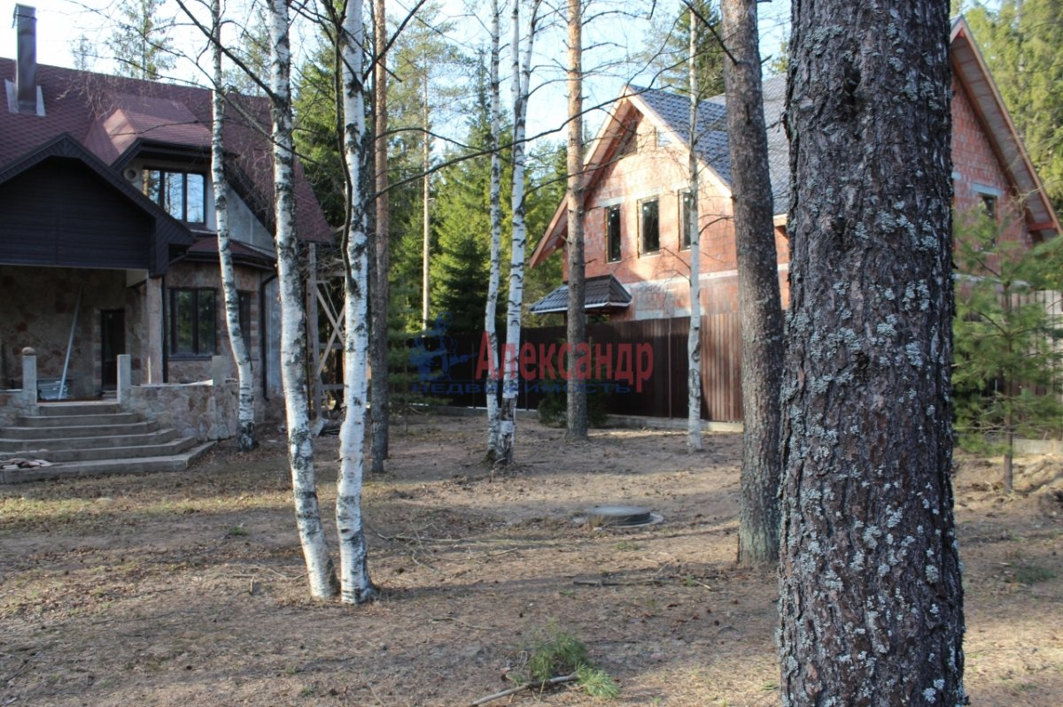 Жилой дом (221м2) на продажу — фото 8 из 32