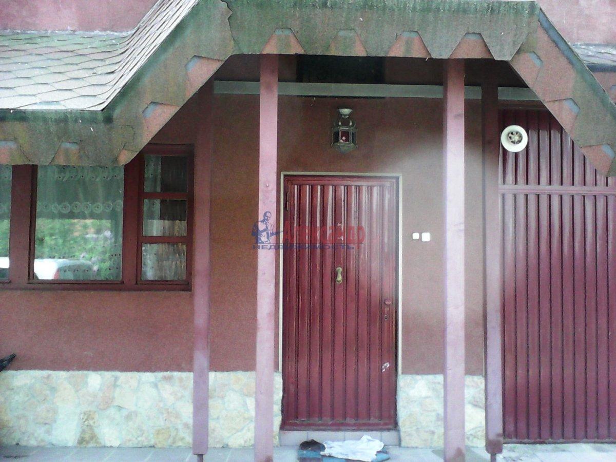 Таун-хаус (0м2) на продажу — фото 34 из 37