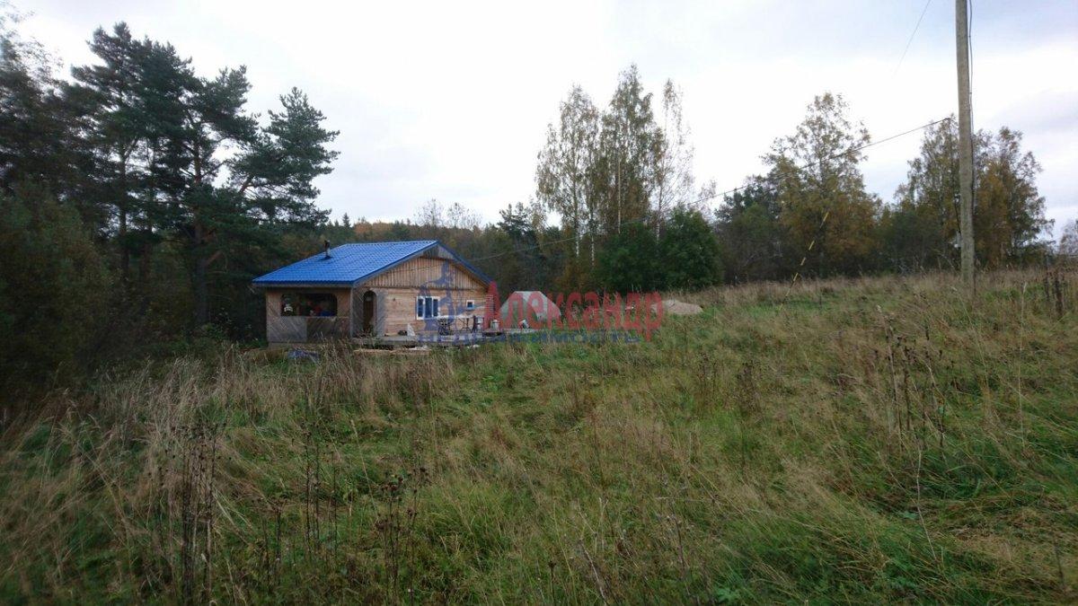 Дачный дом (60м2) на продажу — фото 14 из 21