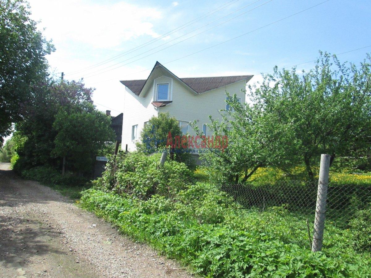 Жилой дом (185м2) на продажу — фото 1 из 5