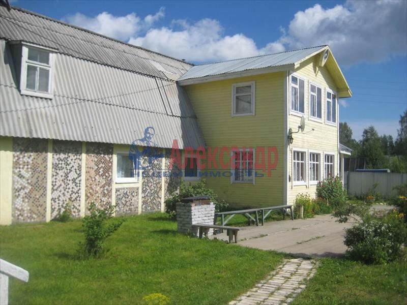 Жилой дом (200м2) на продажу — фото 3 из 8