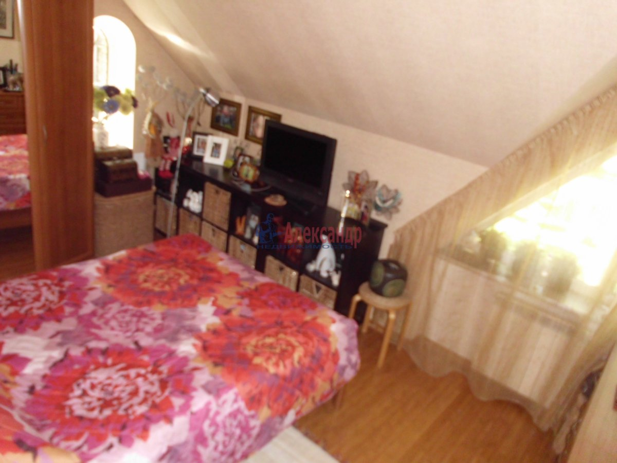 Жилой дом (420м2) на продажу — фото 13 из 25