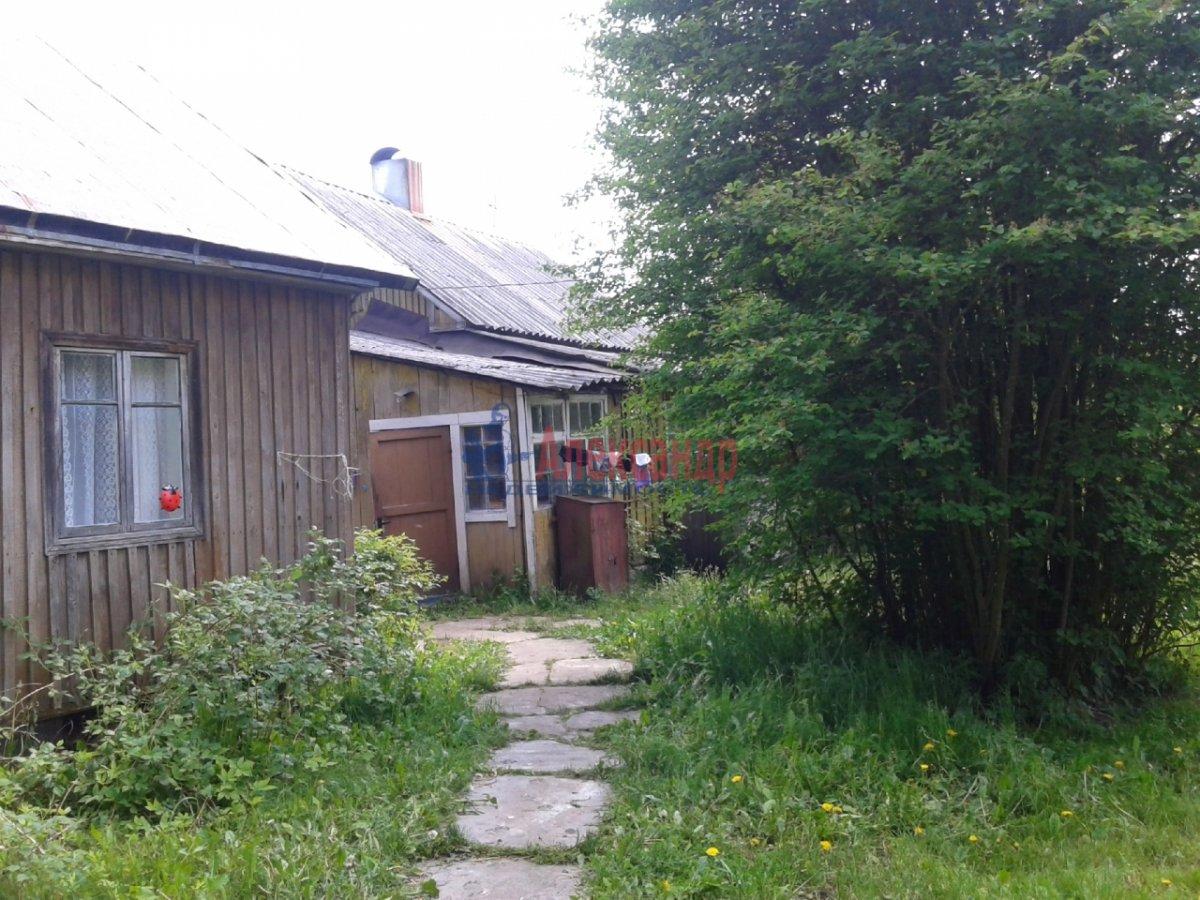 Жилой дом (77м2) на продажу — фото 29 из 30