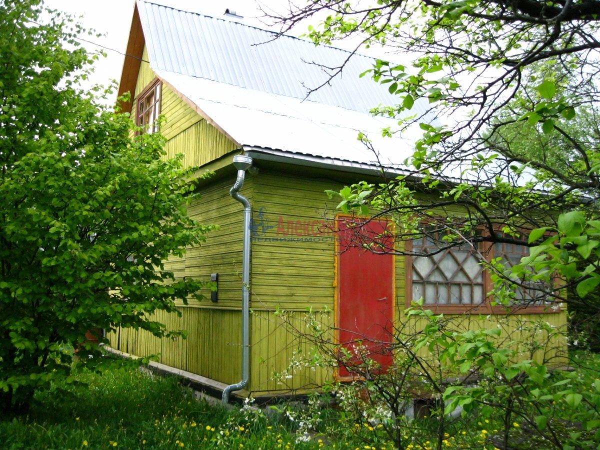 Дачный дом (60м2) на продажу — фото 3 из 12